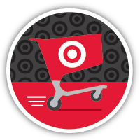 cartwheel-logo_200x200