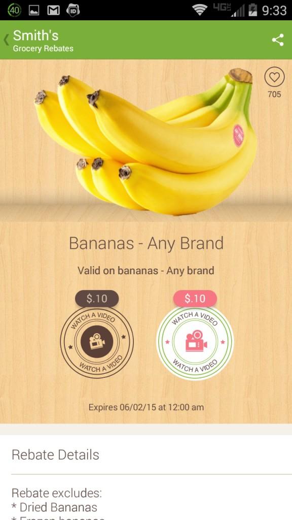 bananas-ibotta