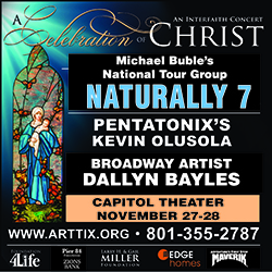 2015Celebration of Christ 4x4