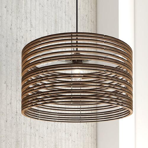 chandelier-lamp