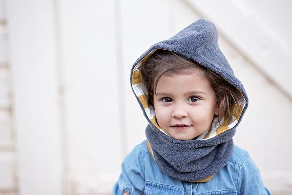 kids-hat