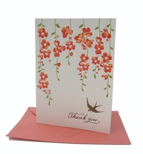 notecards-letterpress